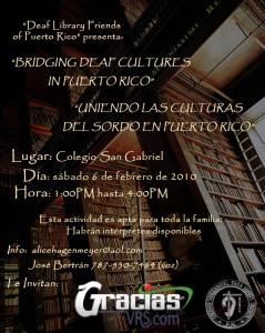 2010-feb-Deaf-Library-event-rev3