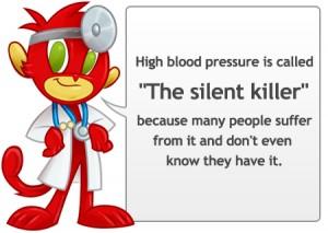 dr-cozmo-blood-pressure