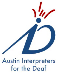 Austin Interpreters for the Deaf