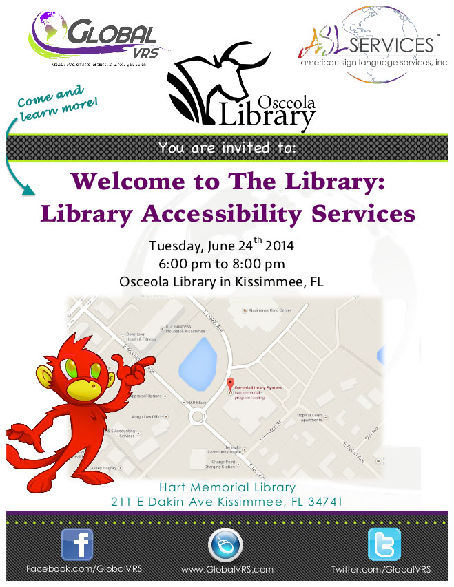library_flyer