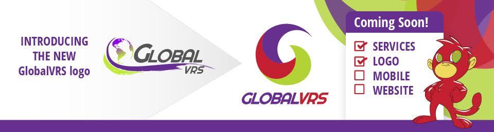 Deafnation - Sign Language VRS Services Provider - Global VRS