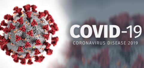 Coronavirus (COVID-19): ¿Conoce los síntomas? ¿Sabe cómo prepararse y prevenir?