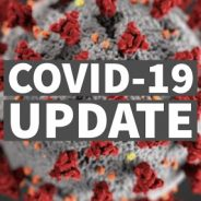 COVID-19: Added Symptoms